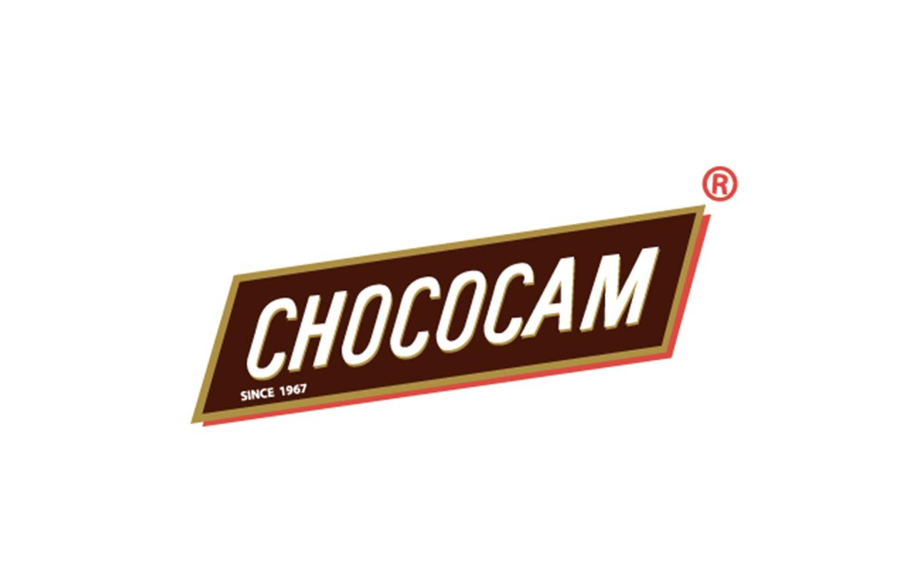 1609277952_chococam.jpg