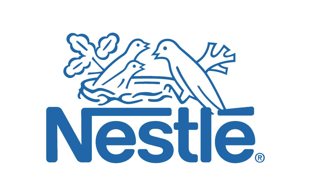 1609278247_nestle.jpg